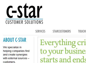 C-Star Solutions